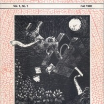 Issue 1.1