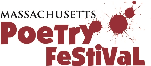 Salamander and Suffolk at the 2017 Massachusetts Poetry Festival