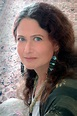 Poet Jane Hirshfield to read at Suffolk on Feb 7, 7 p.m.